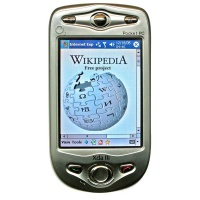 Xda II Windows Mobile Pocket PC Hire
