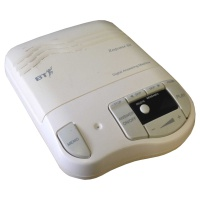 BT Response 60 Digital Answering Machine