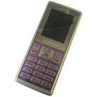 Samsung M150 Mobile Phone Hire