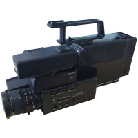 Ferguson Videostar C Video Camera Hire