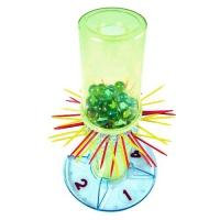 Ker-plunk 60's Childrens Game Hire