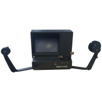 Erno E-1412 8mm Editor Viewer Hire