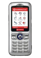 Sharp GX15 Mobile Phone Hire
