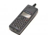 Ericsson S868 Mobile Phone Hire