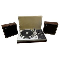 Philips - Stereo 908 Hire