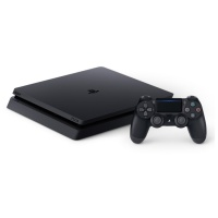 Game Consoles Sony Playstation 4
