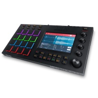 Akai MPC Touch - Music Workstation Hire