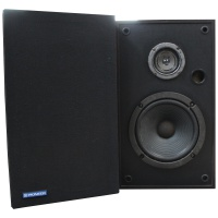 Pioneer Speakers - CS-100Z Hire