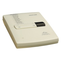 Olycom A500 Telephone Answering Machine Hire