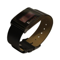 Watches & Clocks Bench Digital Wrist Watch