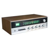 Wharfdale Denton Receiver Hire