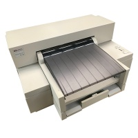 HP Deskwriter 510 - Ink Jet Printer Hire