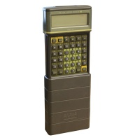 PDA's & Electronic Books Psion Organiser II Model XP