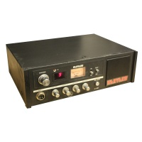 Other Stuff Harvard H-407 CB Radio