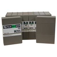 MII - Fuji Video Cassette Tapes - M401 Hire