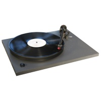 Hi-Fi Props NAD 533 Turntable