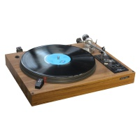 Rotel RP-1500 Belt Drive Turntable Hire