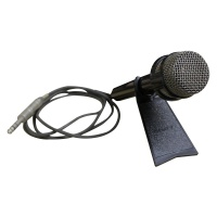 Music  Sony F-250S Dynamic Microphone