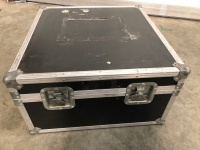 Tatty Flightcase (4) Hire
