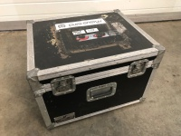 Stands and Cases Tatty Flightcase (6)