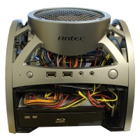 Antec Mini PC Hire