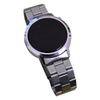 Watches & Clocks IMADO Digital Watch