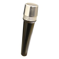 Philips Microphone Hire