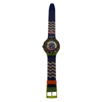 Watches & Clocks Scuba Diving Watch