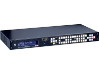 TV One C2-7210 HD-SDI Seamless Switcher Hire
