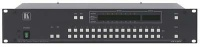 Production Equipment Kramer VS-162V - 16x16 Composite Video Matrix Switcher