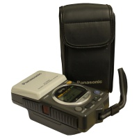 PDA's & Electronic Books Panasonic KX-G5500 Global Positioning System