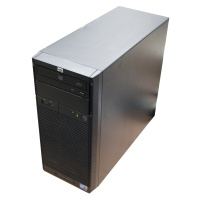HP Proliant ML110 G6 PC Hire