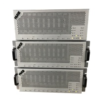 SCSI Storage Array Hire