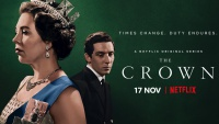 The Crown Hire