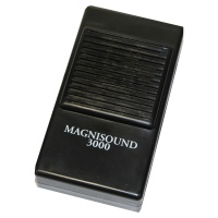 Magnisound 3000 TV Amplifier  Hire