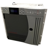 Electrosonic Vector - CRT Videowall Processor Hire