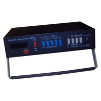 Sinclair DM2 - Digital Multimeter Hire