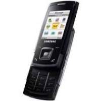 Samsung S5830 Mobile Phone Hire