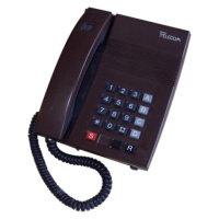 BT Digitel 2000 - Office Telephone Hire