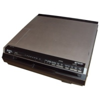 Hitachi CED Videodisc Player - SelectaVision Hire