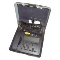Nera Satellite Phone - World Phone
