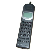 Sony CM-H444 Mobile Phone Hire
