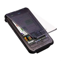 Sony Clie PDA - PEG-TH55 Hire