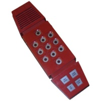 Merlin - Parker Brothers Electronic Toy Hire
