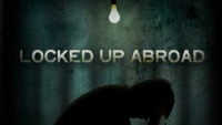 Locked Up Abroad Hire