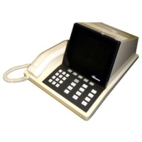 Northern Telecom DisplayPhone Hire