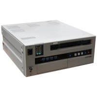 Sony BetaCam SP Video Player Hire
