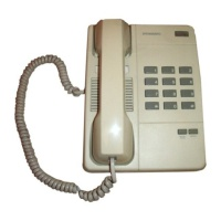 Interquartz Telephone Hire