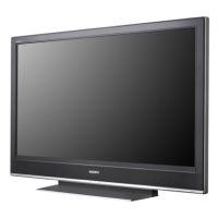 "TV & Video Props Sony 46"" Widescreen LCD TV - KDL-46S2010"