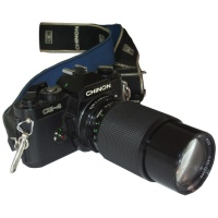 Chinon CE-4 Camera Hire